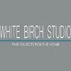 White Birch Studio