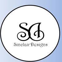 Sinclair Designs