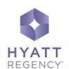 Hyatt Regency Long Island