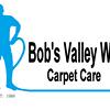Bob's Valley Wide Carpet Care