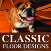 Classic Floor Design