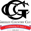 The Greeley Country Club