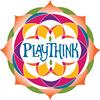 PlayThink