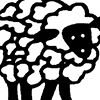 Sheep Draw Veterinary Hospital