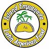 Island Empanada