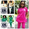 Lady G & CO Fashions