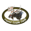 Moose Creek Cafe