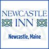 Newcastle Inn