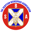 The Scottish Beekeepers Association