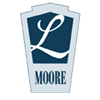 L. Moore Property Management, Inc.