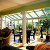 Four Seasons Sunrooms of Central Illinois/Sun Structure Designs Inc