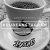 Beans Coffee Shop