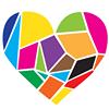 UC San Diego LGBT Resource Center