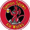 Demon Spawn Ale Works