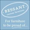 Bessant Custom Furniture
