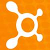 Orangetheory Fitness Orange
