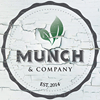 Munch & Company