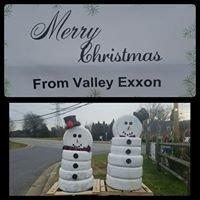 Valley Exxon