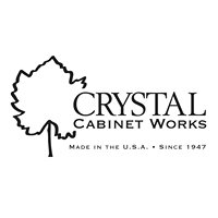 Crystal Cabinets of the Carolinas & Tennessee