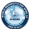 MFA- Meningitis Foundation of America, Inc.