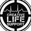 Creative.Life.Support