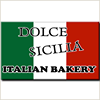Dolce Sicilia Bakery