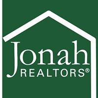 Jonah Realtors