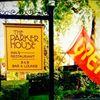Parker House Inn & Bistro