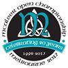McAleer Open Championship