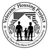 Veterans' Housing Project