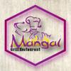 Mangal Grill Restaurant