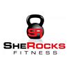 She Rocks Fitness