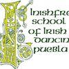 Inishfree School of Irish Dancing Puebla