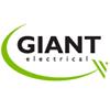 Giant Electrical Pty Ltd