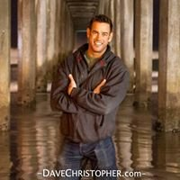 San Diego Landscape Photography