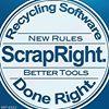 ScrapRight.com