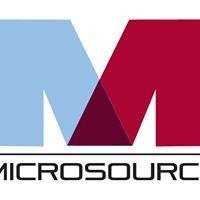 MicroSource