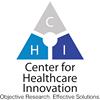 Center for Healthcare Innovation