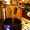 John Galt Coffee Co.