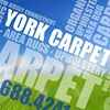 York Carpet