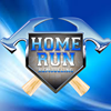 Home Run Remodeling Inc.