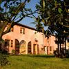 Cascina rosa b&b