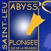 Abyss Plongée, Reunion Island, Scuba Diving