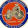 "City of Columbus- ""The Friendly City"""