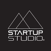 Startup Studio Monterrey