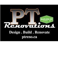 PT Renovations