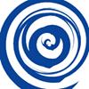 Naya Wellness Center, LLC