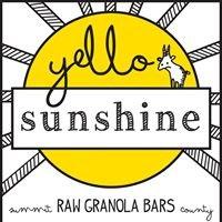 Yello Sunshine
