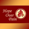 Hope Over Pain