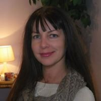 Sarah Cayton - Psychotherapist, Hypnotherapist and Hypno-Band Practitioner
